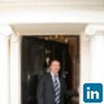 William Irwin - Consultant Corporate Commercial Lawyer