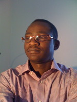 Muzackir Abubaker