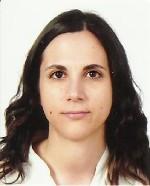 Christina Anastasiou