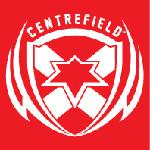CENTREFIELD FASHIONSPORT - Irish sportswear brand