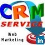 Giovanni Zappalà - CRM Service at CRM Service and Owner, CRM Service