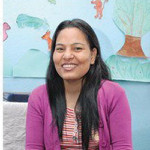 Alisha Bhattarai - Clinical Psychologist