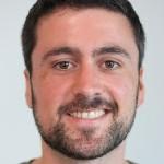 Niall Mc Dermott - Senior Design Architect at Houghton Mifflin Harcourt