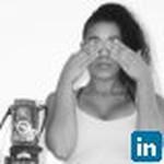 Nina Franco - Profissional independente de Fotografia