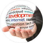 Soft System Design NY - Learn more about Website Design & Development