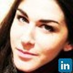Alessia Catania - Export Manager at Italbrands Srl