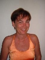 Schubert Agnes - Costumer service agent