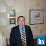 Nicky Gill - Sales Director