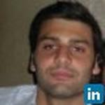 Stefano Napolitano - Research Associate presso NEC Europe Ltd