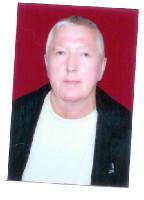 John Flynn - Site manager/electrical superintendent marine