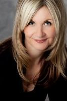 Paulette  Norvell -  Professional Hairdresser Paulette Norvell