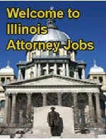 James Carlo - IllinoisAttorneyJobs