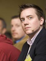 Sean Fee - Web Entrepreneur