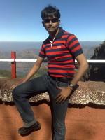 Pramod Ranpariya - Arise! Awake! Not Stop Till The Goal Is Reached!