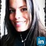 Andreina Perez - Now Available For Web and Cloud Technologies Graduate Placement.
