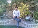 Sajjad Akhtar