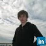 Oleg Abrazhaev - PHP Professional