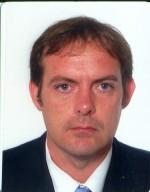Stewart Conal Wynne - HR Specialist & Professional Service Management Consultant