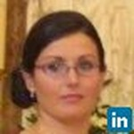 Patrice Thornton - Experienced HR Manager