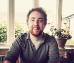 Ronan Flynn - Web Designer