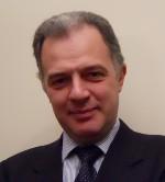 Marco Frova - Experienced credit collector/Esperto Recupero Crediti