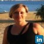 Maja Jercic - Experienced English and Italian Teacher and Specialist