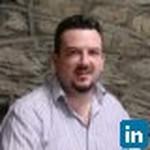 Fintan Kelly - IT Executive