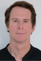 Dr. William Flynn - Cosmetic Surgeon at the Center for Plastic Surgery in Encinitas, CA
