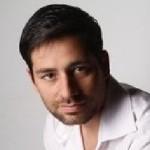 Mauricio Padua - Staff
