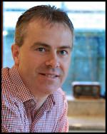 Gerry Moan - Investor and Accelerator for SmartStart