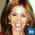 Paula Marie Conkey - Client Engagement / Talent Acquisition Partner, Talent Marketing / Management, Executive Recruiter