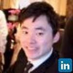 How Khiam Goh - Management Consultant, Senior Associate at PwC UK Consulting