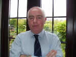 martin lynch - Project manager with excellent commercial and technical skills