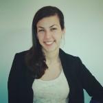 Paola Do Carmo - customer service at FBD Group